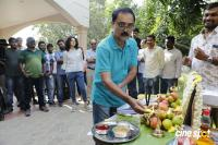 Game Over Movie Pooja (18)