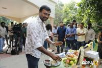 Game Over Movie Pooja (19)