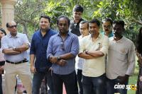 Game Over Movie Pooja (7)