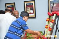 Manorama 3rd Death Anniversary (11)