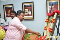 Manorama 3rd Death Anniversary (14)