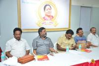 Manorama 3rd Death Anniversary (17)
