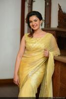 Honey Rose Latest PhotoShoot (12)