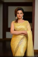 Honey Rose Latest PhotoShoot (13)