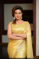 Honey Rose Latest PhotoShoot (14)