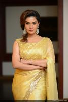 Honey Rose Latest PhotoShoot (15)
