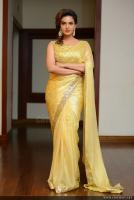 Honey Rose Latest PhotoShoot (16)