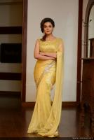 Honey Rose Latest PhotoShoot (17)