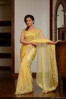 Honey Rose Latest PhotoShoot (18)