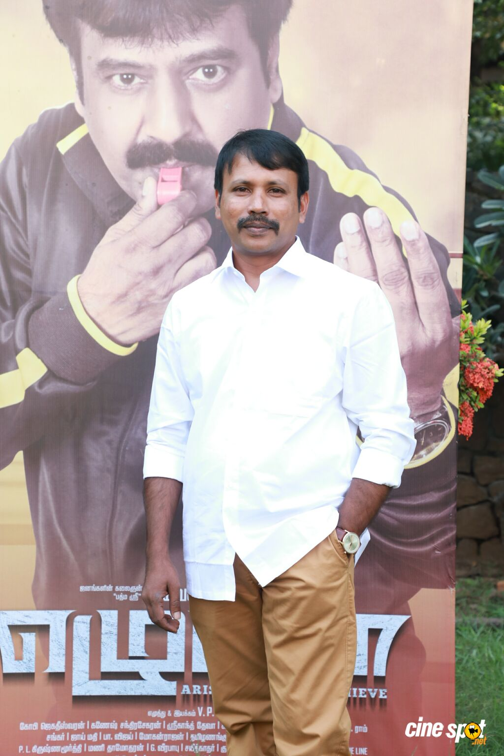 Ezhumin Movie Press Meet (4)
