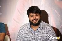 Aravinda Sametha Thanks Meet (20)