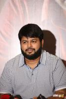 Aravinda Sametha Thanks Meet (22)