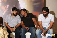 Aravinda Sametha Thanks Meet (24)