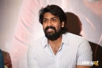 Aravinda Sametha Thanks Meet (26)