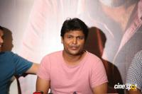 Aravinda Sametha Thanks Meet (27)