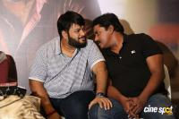 Aravinda Sametha Thanks Meet (34)