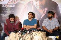 Aravinda Sametha Thanks Meet (9)