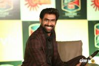 No 1 Yaari Season 2 Curtain Raiser Press Meet (1)