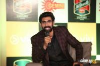 No 1 Yaari Season 2 Curtain Raiser Press Meet (4)