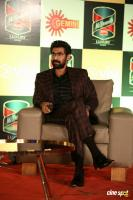 No 1 Yaari Season 2 Curtain Raiser Press Meet (6)