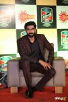 No 1 Yaari Season 2 Curtain Raiser Press Meet (7)
