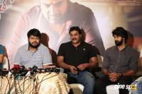 Aravinda Sametha Thanks Meet (19)