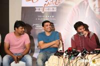 Aravinda Sametha Thanks Meet (28)