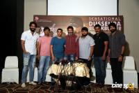 Aravinda Sametha Thanks Meet (35)
