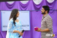 Idam Jagat Movie New Stills (1)