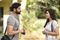 Idam Jagat Movie New Stills (2)