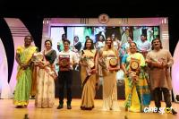 Born2Win MX Trans Queen 2018 Pageant Event Photos