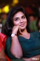 Indhuja at Billa Pandi Audio Launch (1)