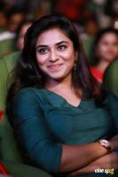 Indhuja at Billa Pandi Audio Launch (2)