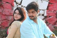 Verenna Vendum Tamil Movie Photos