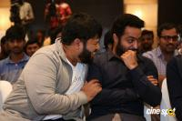 Aravinda Sametha Movie Success Meet (14)
