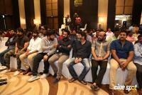 Aravinda Sametha Movie Success Meet (15)