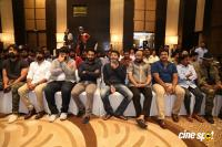 Aravinda Sametha Movie Success Meet (16)