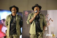 Aravinda Sametha Movie Success Meet (34)