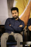 Aravinda Sametha Movie Success Meet (35)