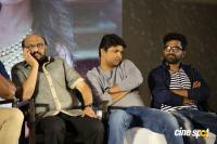 Aravinda Sametha Movie Success Meet (37)