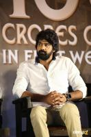 Aravinda Sametha Movie Success Meet (38)