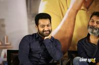 Aravinda Sametha Movie Success Meet (39)