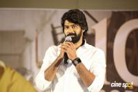Aravinda Sametha Movie Success Meet (40)