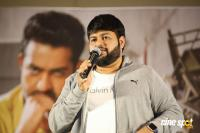 Aravinda Sametha Movie Success Meet (43)