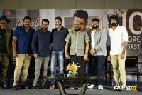 Aravinda Sametha Movie Success Meet (47)