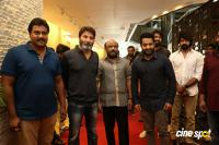 Aravinda Sametha Movie Success Meet (7)