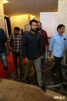 Aravinda Sametha Movie Success Meet (8)