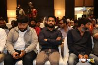 Aravinda Sametha Movie Success Meet (9)