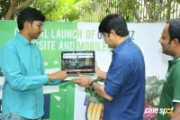GOFARMZ App Launch (11)