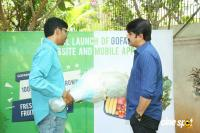 GOFARMZ App Launch (3)